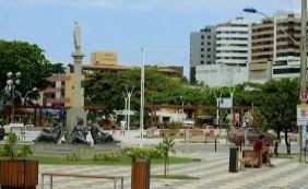 Trânsito é alterado para inauguração da nova orla do Rio Vermelho; confira