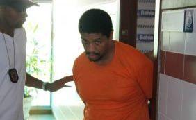 Taxista que matou estudante de direito é preso em Santa Cruz