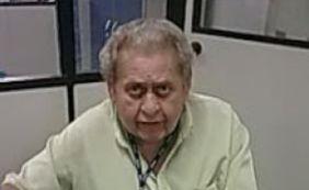Radialista Ed Carlos morre aos 73 anos em Salvador