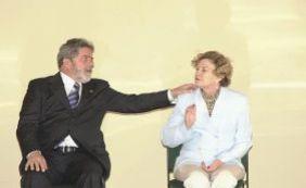 Triplex: Lula e Marisa são intimados para depor como investigados