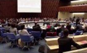 Com Brasil no foco, OMS anuncia comitê de emergência sobre Zika