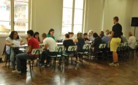 Matrícula para estudantes selecionados no Prouni vai até segunda-feira
