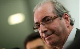 Delatores apontam existência de cinco novas contas de Eduardo Cunha no exterior