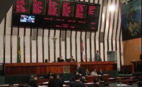 Deputados brasileiros vão acumular gasto de R$ 11,8 bilhões em 2016