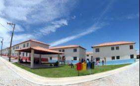 Governo entrega títulos de terra a seis mil famílias em Guanambi
