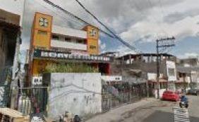 Turista e mais duas pessoas são baleadas após ensaio do Ilê no Curuzu