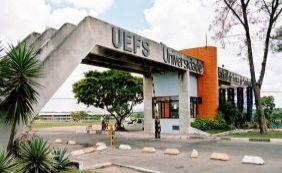 Uefs abre inscrições para seleção de fiscais; confira
