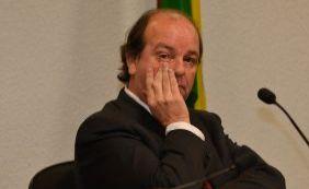 Ex-diretor da Petrobras é condenado a 12 anos de prisão