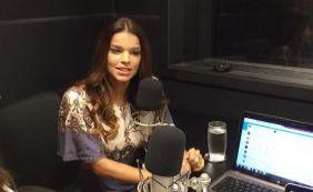 Mari Antunes: cantora fala sobre novidades do Carnaval e início da carreira