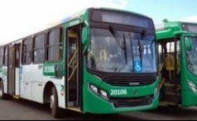 Novo terminal de ônibus será entregue nesta quinta-feira em Pirajá