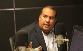 Sandro Régis critica 'Bahia do PT' e diz que governo deixa de cumprir promessas