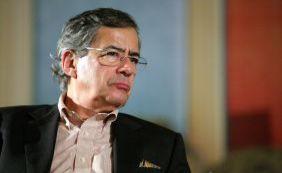 Justiça condena jornalista Paulo Henrique Amorim a prisão