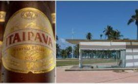 Grupo dono da Itaipava será parceiro dos novos quiosques de Salvador