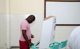 Jornal da Metrópole mostra todas as alterações no processo eleitoral; confira