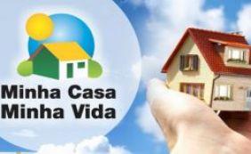 Minha Casa, Minha vida: imóveis serão entregues na quarta-feira em Salvador