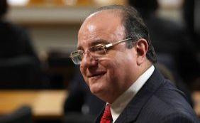 Lava Jato: PF investiga ex-líder do PT na Câmara