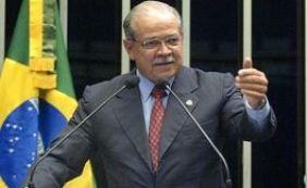 Operação Zelotes: ex-senador César Borges nega propina em MP