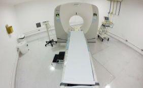 Hospital de Santo Antônio de Jesus ganha novo tomógrafo nesta terça-feira