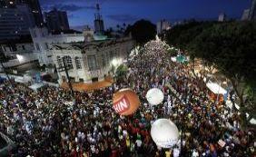 Carnaval começa nesta quarta-feira em Salvador; confira a programação