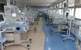 Termina hoje seleção em hospital para técnicos de enfermagem
