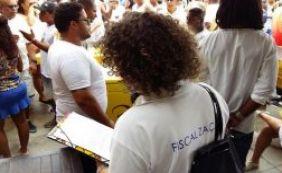 Após fiscalização, Sucom interdita três estabelecimentos no Rio Vermelho