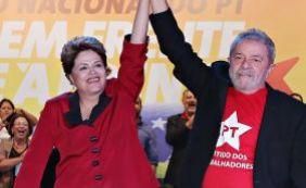 Dilma convoca ministros e pede que que eles defendam Lula, diz coluna