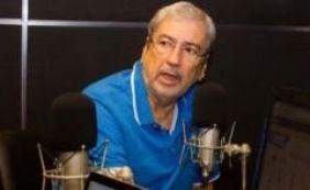 Líder do PSDB na Câmara dos Deputados diz que sigla não apoiará CPMF