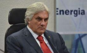 Advogados de Delcidio pedem anulação de prova contra senador ao STF