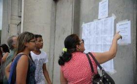 Candidatos na lista de espera começam a ser convocados no Sisu