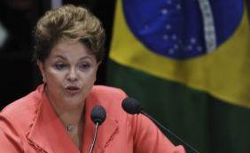 Em pronunciamento, Dilma pede engajamento no combate ao Zika