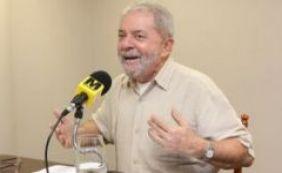 Aliados aconselham Lula a dizer que reforma de sítio foi presente