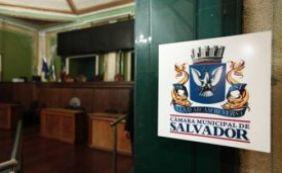 Câmara de Salvador convoca presidente do Setps para discutir transporte público