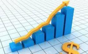 Inflação sobe e registra maior taxa para janeiro desde 2003