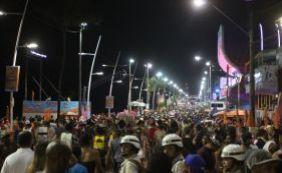 Documentos perdidos no carnaval podem ser entregues nos Correios