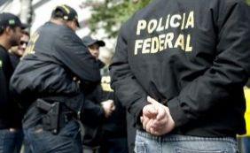 Juiz nega pedido de prisão domiciliar de réus da Operação Zelotes