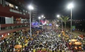 Governo estima incremento de R$ 840 milhões na economia de Salvador