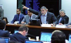 Redução da maioridade penal para crimes violentos é aprovada em comissão