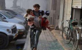 Atentado com bomba no Paquistão deixa 9 mortos e 35 feridos neste sábado