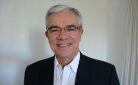 """""""O principal promotor da cidade é o habitante"""", diz secretário Érico Mendonça"""