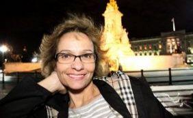 Heloísa Braga comenta sobre investimentos do governo no Carnaval de Salvador