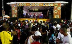 Carnaval nos bairros tem axé, rap, samba, rock e muito mais; confira