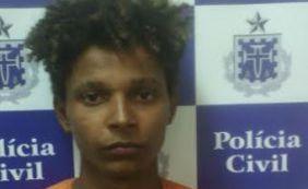 Polícia identifica autor de segundo homicídio no carnaval