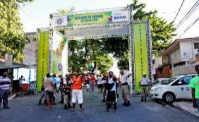 Carnaval: prisões aumentam 41% este ano; tráfico de drogas lidera