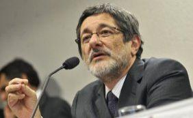 Gabrielli diz à Justiça que nunca suspeitou de cartel na Petrobras
