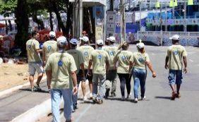 Mais de 700 estabelecimentos já foram notificados pela Sucom no Carnaval
