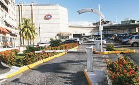Cobrando R$ 50 pelo estacionamento, shopping Barra é multado pelo Codecon