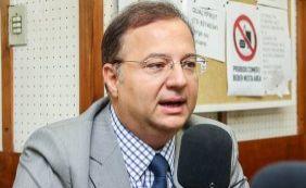 Secretaria de Saúde do estado reduz gastos administrativos em 25%