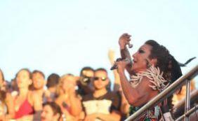 Com destaque para Ivete e pipoca, Navii divulga ranking do Carnaval 2016