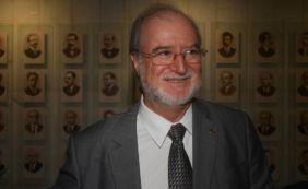 Recurso de Azeredo contra condenação de 20 anos de prisão é negado pela Justiça