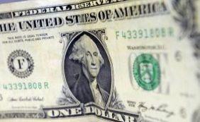 Após feriado de Carnaval, dólar opera em alta a R$ R$ 3,92 para venda